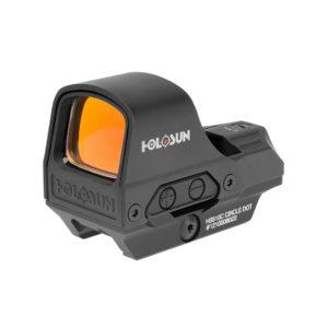 Holosun HS510C – Red Dot