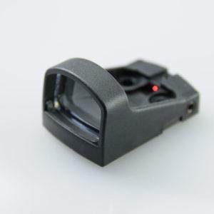 SMS – Shield Mini Sight