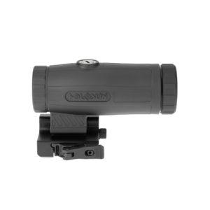 Holosun HM3X – 3X Magnifier