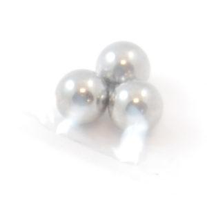 Mr.Bulletfeeder Dropper ball bearings 4.5mm 9mm/38
