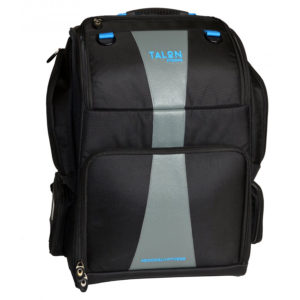 CED Talon Strong Range BackPack