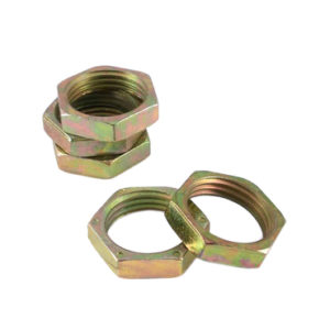 Dillon 5 Pack 1″ Die Lock Rings