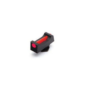 Glock Competition Front Sight