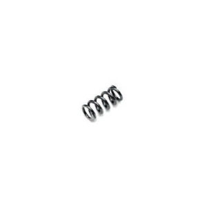 Eemann Tech Extractor Spring for Tanfoglio