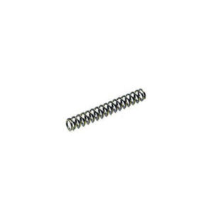 Eemann Tech Hammer Spring for Tanfoglio