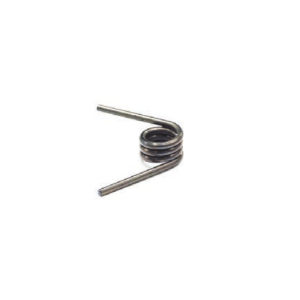 Eemann Tech Sear Spring for SigSauer P226