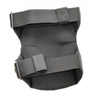 CED/Double Alpha Knee Pads