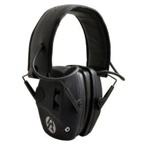 DAA Electronic Hearing Protection EHP27
