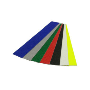 Eemann Tech Grip Tape