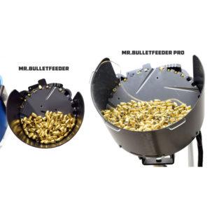 Mr. Bulletfeeder Pro – 9mm