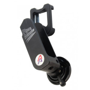 Race Master Holster without insert