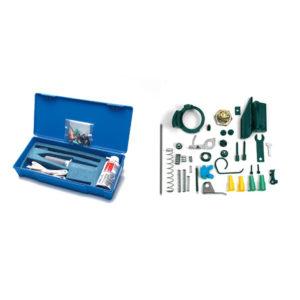 Dillon XL650 Machine Maintenance Kit