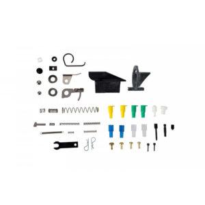Dillon XL 650 Spare Parts Kit
