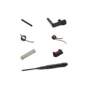 Competition Spare Parts Kit – Shadow 2