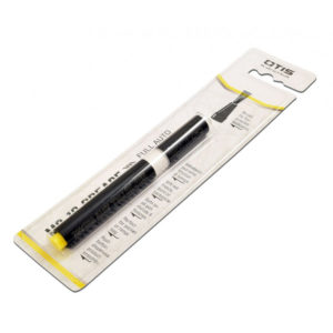 Otis – 3ml Applicator Pen with MC-10 Grease