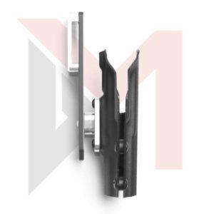 Black Gear Kydex Holster – CZ Shadow 2
