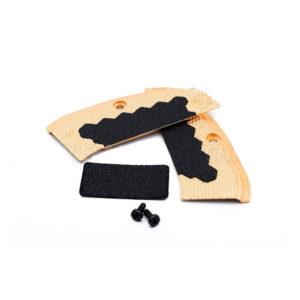 Grip Tape for Eemann Tech Brass Grips