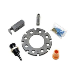 Dillon 1050 Calibre Conversion Kit