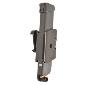 DAA PCC Glock extended Mag-Pouch Spacer