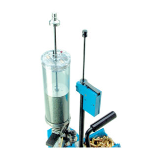 Dillon Low Powder Sensor