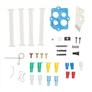 Dillon Square Deal B Spare Parts Kit