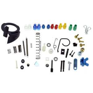 Dillon XL 750 Spare Parts Kit