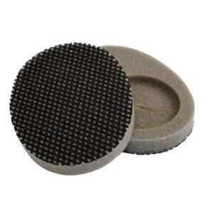 DAA Replacement Foam Pads for Ear Defenders