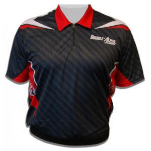 DAA Team Shirt by Gemini