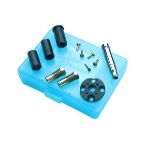 Dillon Square Deal B Calibre Conversion Kit