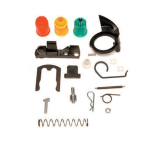 SL900 Spare Parts Kit