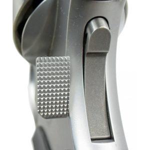 TK Custom Cylinder Release
