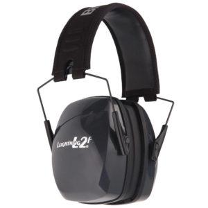 BILSOM Leightning L2F Ear Defenders