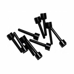 Dillon Spare Pistol Decapping Pins – 10 Pack