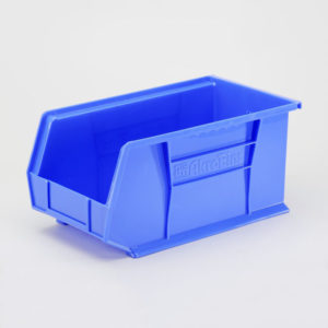 Dillon RL550/XL650/XL750 Cartridge Bin