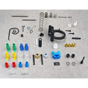 Dillon XL750 Machine Maintenance Kit