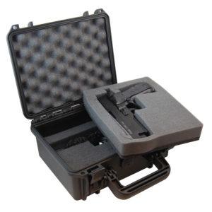 DAA Hard Case Small-235