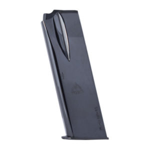 Browning Hi-Power Magazine – 9mm 15 Rounds Flush Fit