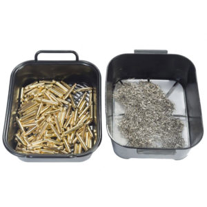 Lyman Rotary Case Cleaning Sifter Set