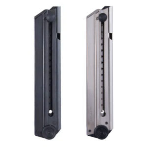 Luger P.08 Magazine – 9mm 8 Rounds