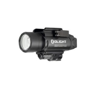 Olight BALDR Pro – Light Laser Combo