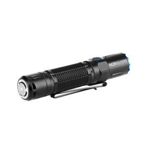 Olight M2R Pro – 1800 Lumen Rechargeable