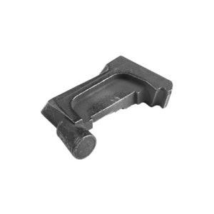 Glock Extractor