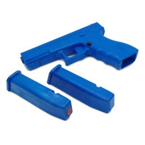 GHOST Training Gun – Glock