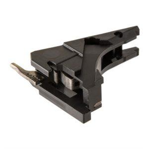 Glock Trigger Housing W/Ejector – Gen5