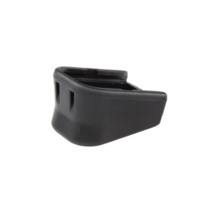 Glock Magazine Base Pad +2
