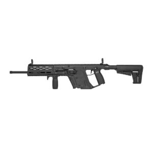 Kriss VECTOR 22 CRB – Black