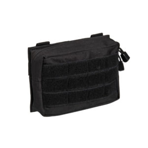MIL-TEC Small MOLLE Belt Pouch