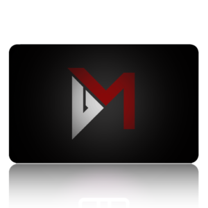 Delta Mike Gift Card