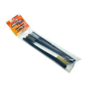 DAA 3-pcs Utility Brush Set