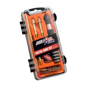 DAA Pistol Barrel Cleaning Kit
